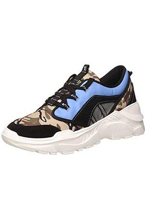 Trussardi Jeans 77A002369Y099998 - Zapatillas para Hombre Size: 40 EU