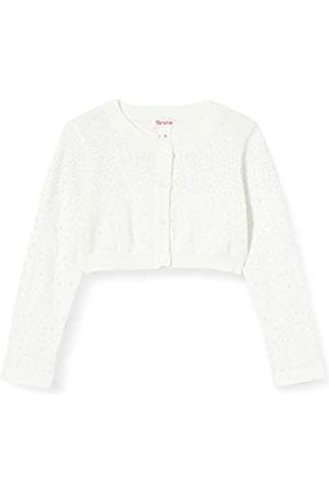 Brums Coreana Tricot con Perle Jersey
