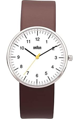 von Braun BN0021WHBRG - Reloj de Cuarzo Unisex