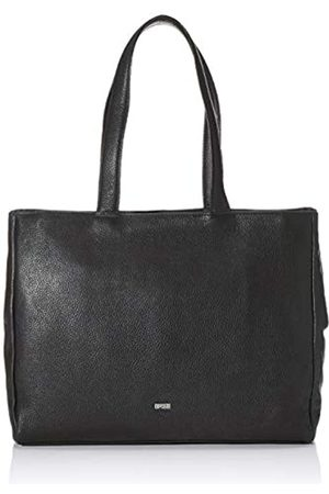 Bree 206014 - Bolsa de Cuero Mujer 14x30x38 cm (B x H x T)
