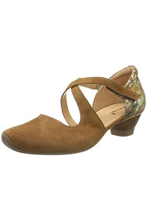 Think! 686243_Aida, Zapatos de tacón. para Mujer