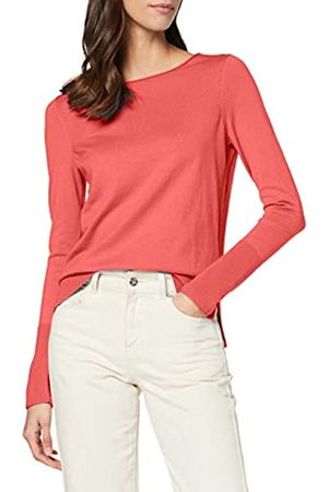 Marc O'Polo 1520560219 suéter