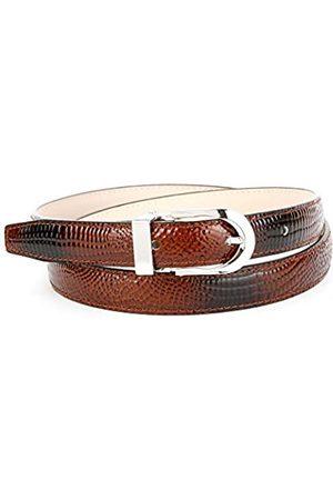Anthoni Crown Mujer Cinturones - A1379B Cinturón