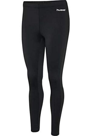 Hummel Core, Pantalones Cortos, Mujer