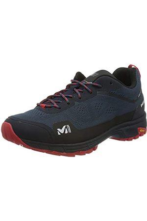 Millet Hike Up M, Walking Shoe Mens