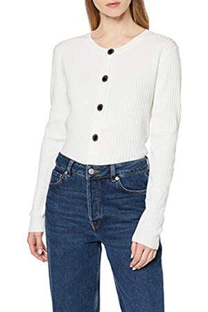 Morgan 201-mam.n suéter