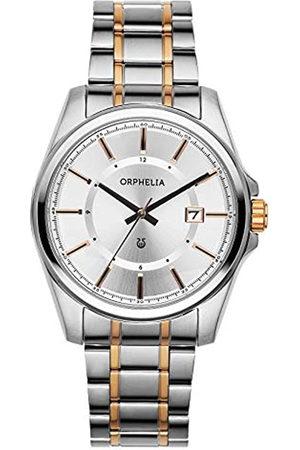 ORPHELIA Reloj--paraHombre-62601