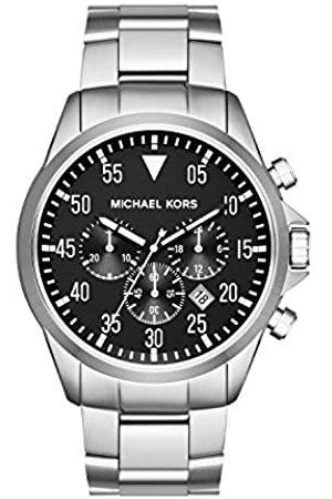 Michael Kors Reloj para Hombre MK8413