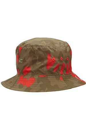 Camel Active Bucket-Hat Sombrero de Sol