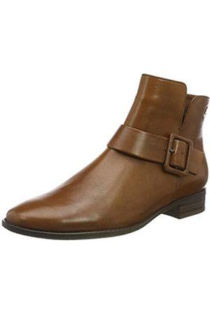 Gerry Weber Shoes Sena 1 19