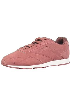 Reebok Royal Glide LX, Zapatillas de Running para Hombre, (Rose Dust/White 000)