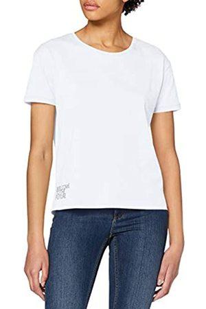 Camel Active T-Shirt Camiseta