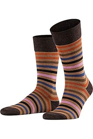 Falke Tinted Stripe M SO Calcetines