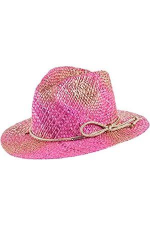 CAPO Zanzibar Hat Sombrero de Sol