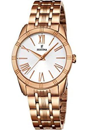 Festina Reloj de Pulsera F16943/1