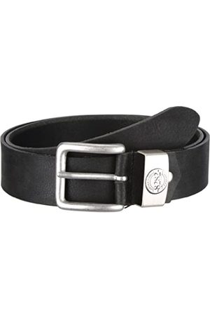 Biotin MGM - Cinturón básico para hombre