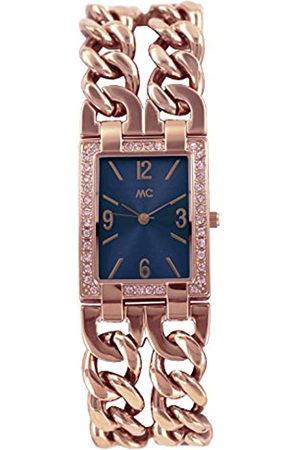 MC RelojMCTimetrend-Mujer51852