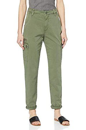 Mavi Denise, Pantalones Mujer