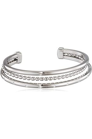 Tommy Hilfiger Jewelry Mujer acero inoxidable Abiertas 2701049