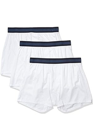 Goodthreads 3-Pack Lightweight Performance Knit Boxer Briefs