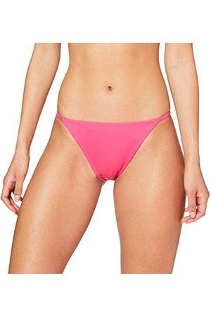 Dorina Rhodes D02023m1 Braguita de Bikini