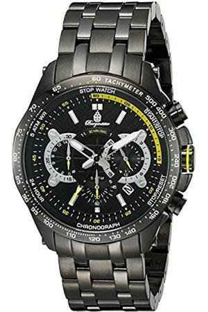 Burgmeister BM530-622 - Reloj de Pulsera Hombre