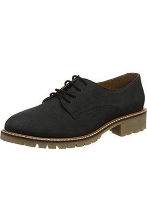 Office Kennedy, Zapatos de Cordones Derby para Mujer
