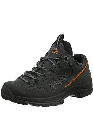 Hanwag Performance Gtx - zapatillas de trekking y senderismo de media caña Hombre,