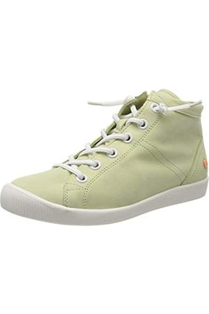softinos Isleen2586sof, Zapatillas Altas para Mujer, (E 002)