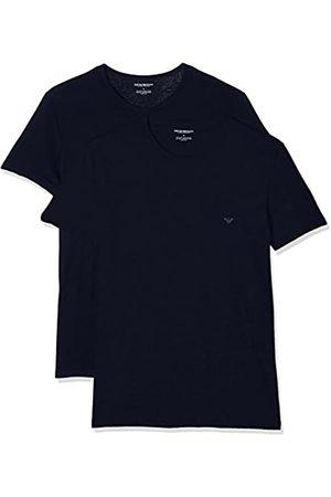 Emporio Armani 111647 Camiseta Interior