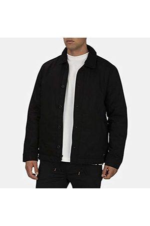 Hurley M Military Jacket Chaquetas