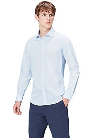 FIND Camisa Charlie para Hombre
