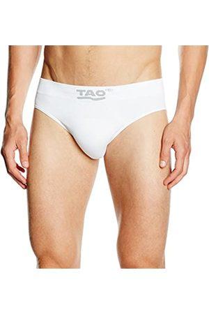 TAO Sportswear Interiores para hombre slip under wear Dry, otoño/invierno, hombre, tamaño 48