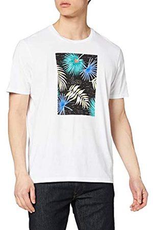 Lee Botanical Print tee Camiseta