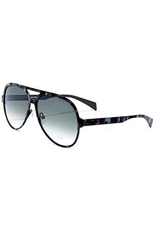 Italia Independent 0021-093-000 Gafas de sol