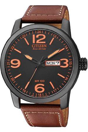 Citizen BM8476-07EE - Reloj analógico de Cuarzo para Hombre