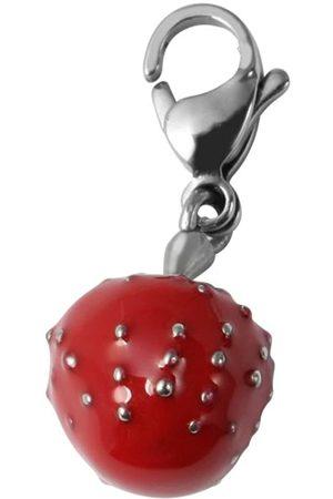 Akzent Strawberry006250000062-Colgantedeacero