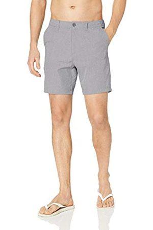 "28 Palms 7"" Inseam Hybrid Board Short Shorts"