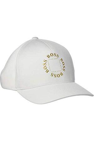 HUGO BOSS Cap-Circle Gorra de béisbol