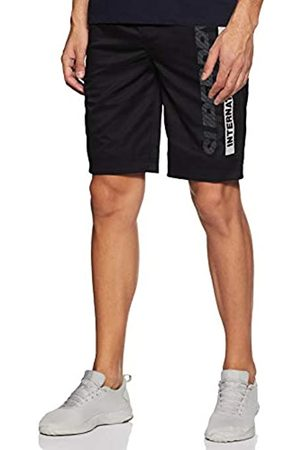 Superdry Boardshort Pantalones Cortos