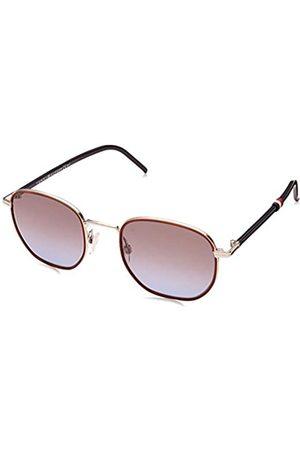 Tommy Hilfiger TH 1672/S gafas de sol