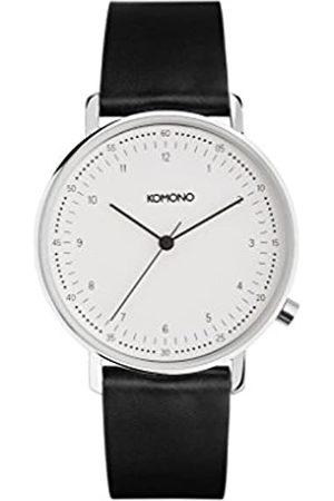 Komono Unisex KOM-W4050