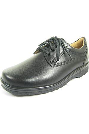 Ganter Eric-g, Zapatos de Cordones Derby para Hombre