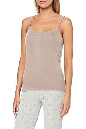 Damart Caraco Camiseta térmica