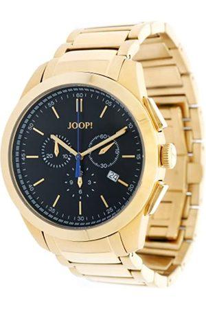 JOOP! Joop JP100711F06 - Reloj cronógrafo de Cuarzo para Hombre