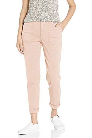Goodthreads Patch Pocket Chino Pants, Rosado(Vintage Pink)