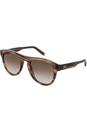 Ferragamo SF828S Gafas de sol
