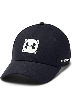 Under Armour Official Tour Cap 3.0 Gorro/Sombrero L/XL para Hombre