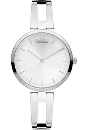 Danish Design Mujer Relojes - RelojDanishDesign-MujerIV72Q1208