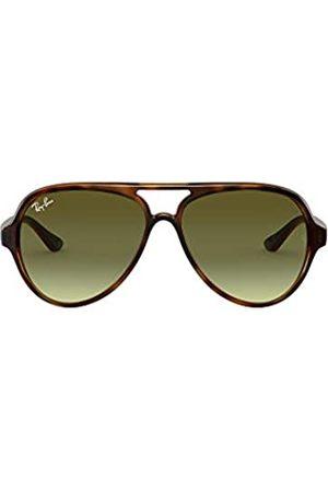 Ray-Ban 4125 Gafas de sol